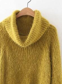 sweater160816224_1