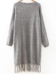 dress160816201_1