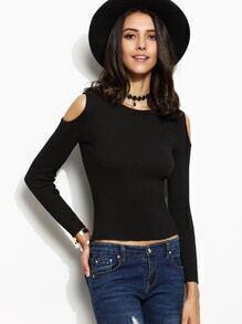 sweater160816021_4