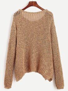 sweater160816023_3