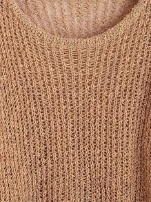 sweater160816023_1