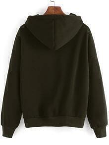 sweatshirt160816125_3