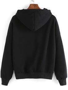 sweatshirt160816127_2