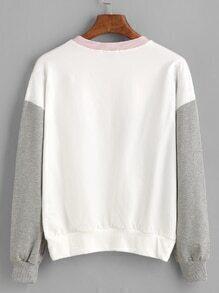 sweatshirt160816021_3