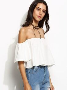 blouse160817122_3