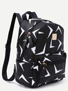 bag160818902_3