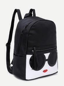 bag160818904_4