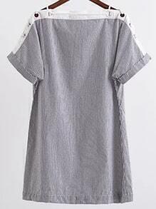 dress160818201_1