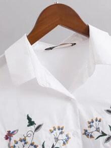 blouse160818206_2