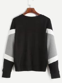 sweatshirt160819123_3