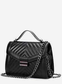 bag160819308_1