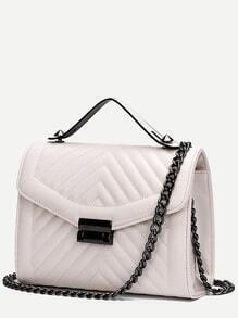 bag160819309_1
