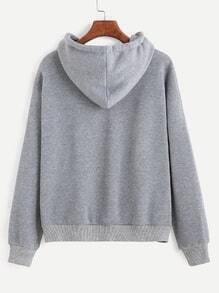 sweatshirt160818105_4