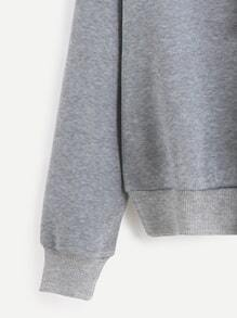 sweatshirt160818105_3