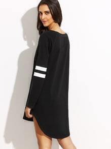 dress160729709_3