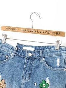 shorts160820201_2