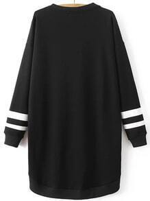 dress160820205_1