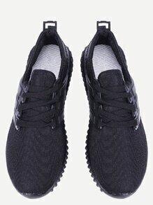 shoes160822804_3