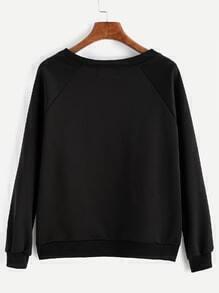 sweatshirt160822022_3