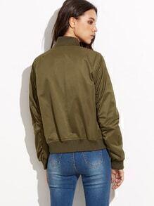 jacket160822201_2