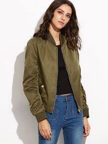 jacket160822201_1