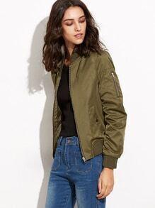 jacket160822201_3
