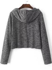 sweatshirt160822203_1