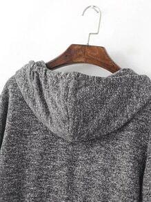 sweatshirt160822203_3