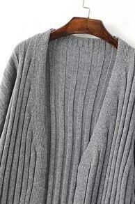 sweater160823207_1
