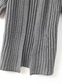 sweater160823207_2