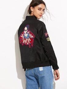 jacket160823201_2