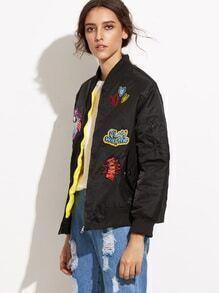 jacket160823201_3