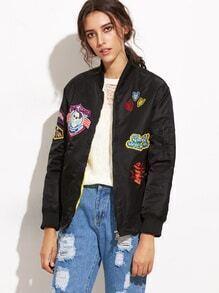jacket160823201_1