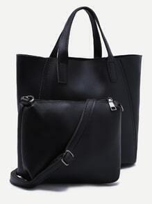 bag160825916_2