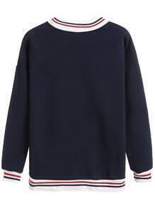 sweatshirt160825024_2