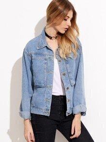 jacket160825121_3