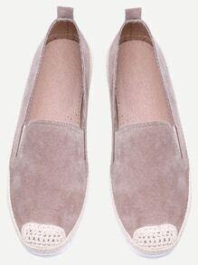 shoes160826801_3
