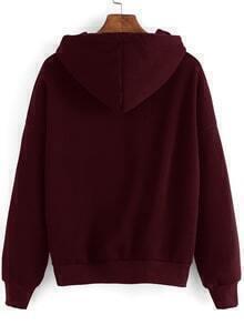 sweatshirt160826121_3