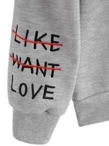 sweatshirt160826127_2