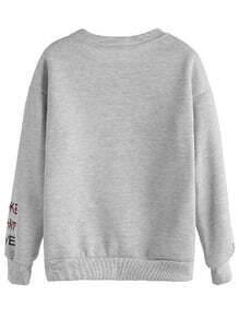 sweatshirt160826127_1