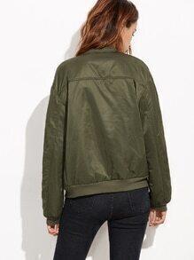 jacket160824501_3