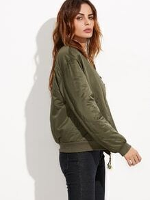 jacket160824501_5