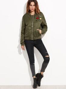 jacket160824501_4
