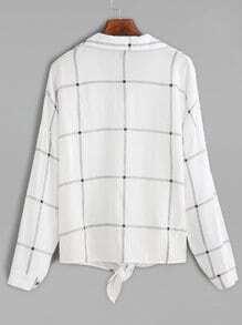 blouse160824004_4