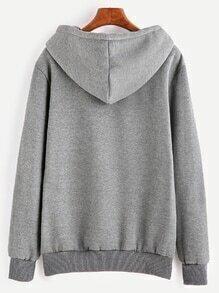 sweatshirt160823001_4