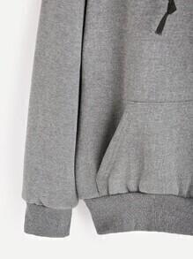 sweatshirt160823001_3