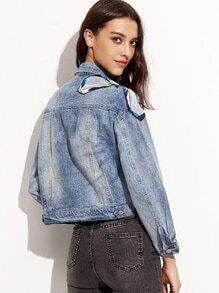 jacket160823124_4