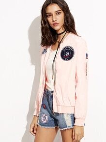 jacket160823122_4