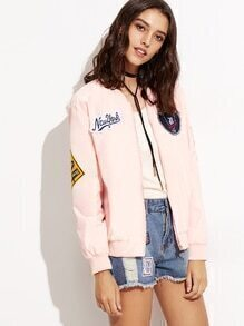 jacket160823122_3