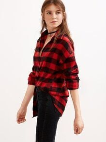 blouse160823322_4